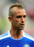 Raul Meireles photo