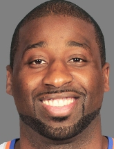 Raymond Felton 2 photo
