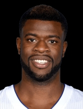 Reggie Bullock photo