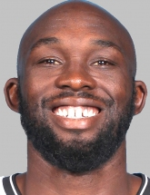 Reggie Evans photo