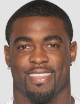 Reshad Jones photo
