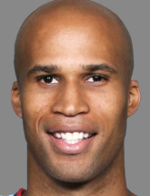 Richard Jefferson photo