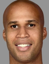 Richard Jefferson 24 photo
