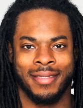 Richard Sherman 25 photo