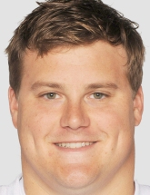 Richie Incognito photo