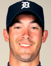 Rick Porcello photo