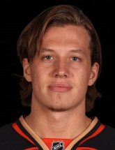 Rickard Rakell 67 photo