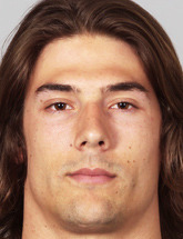 Riley Cooper photo