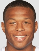 Rishard Matthews 18 photo