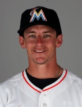 Rob Brantly 19 photo