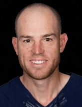 Robbie Gould photo
