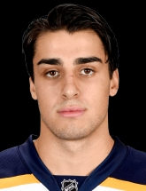 Robby Fabbri 15 photo