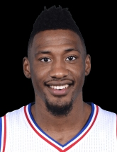 Robert Covington 33 photo
