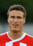 Robert Huth photo