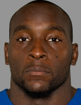 Robert Mathis photo