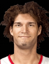 Robin Lopez photo