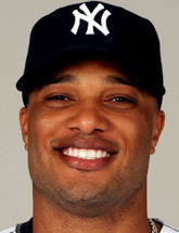Robinson Cano 24 photo