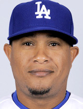 Ronnie Belliard 3 photo