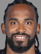 Ronny Turiaf photo