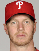 Roy Halladay photo