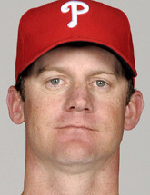 Roy Oswalt 44 photo