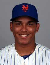 Ruben Tejada 19 photo