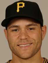 Russell Martin 55 photo