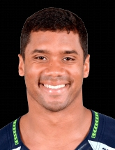 Russell Wilson 3 photo