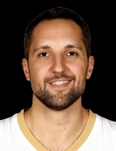 Ryan Anderson photo