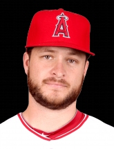 Ryan Brasier photo