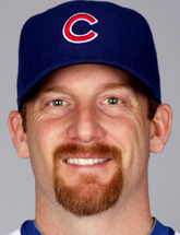 Ryan Dempster photo