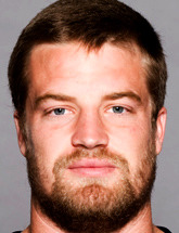 Ryan Fitzpatrick photo