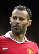 Ryan Giggs 11 photo