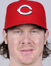 Ryan Hanigan photo