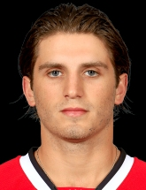 Ryan Hartman 38 photo