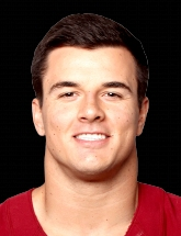Ryan Kerrigan 91 photo