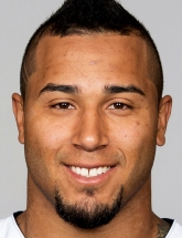 Ryan Mathews photo