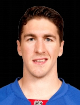Ryan McDonagh photo