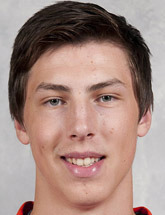 Ryan Nugent-Hopkins 93 photo