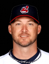 Ryan Raburn photo