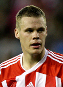 Ryan Shawcross photo