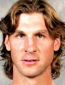 Ryan Smyth photo