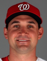 Ryan Zimmerman 11 photo