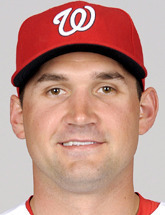 Ryan Zimmerman Rumors & Injury Update