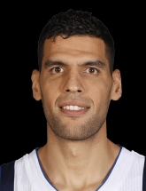 Salah Mejri 50 photo