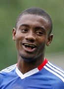 Salomon Kalou 21 photo
