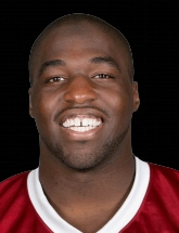 Sam Acho photo