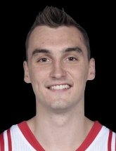 Sam Dekker 7 photo