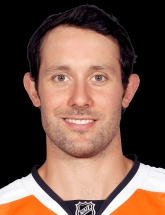 Sam Gagner 89 photo