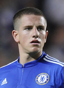 Sam Hutchinson 27 photo